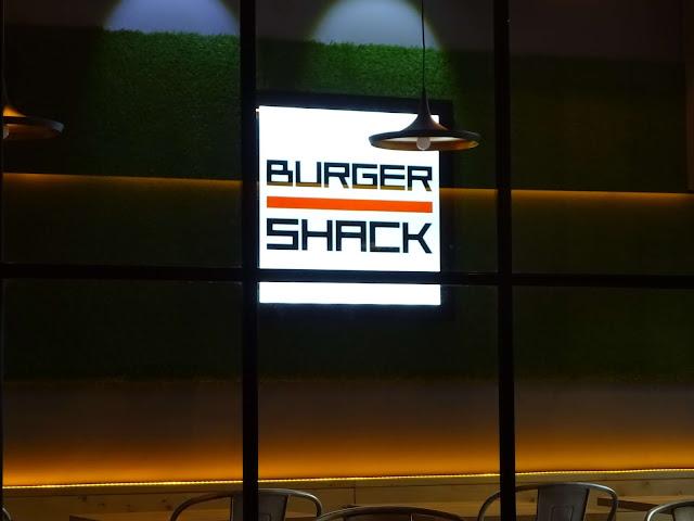 BURGER SHACK MADRID ESPAÑA Hamburguesas Chueca Centro Augusto Figueroa 32 Estamostendenciados shakes top burger madrid gastro las mejores hamburguesas de madrid