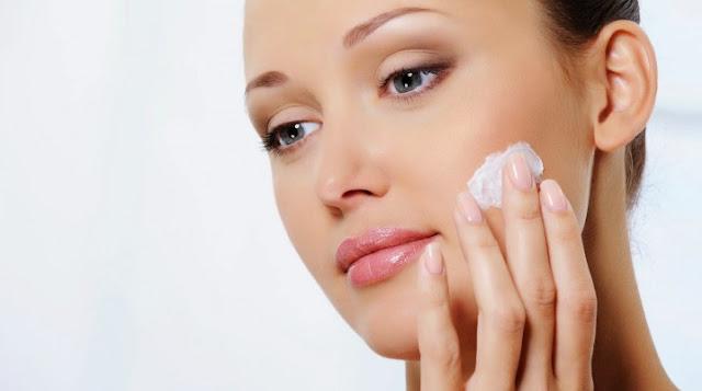 Tips Melakukan Perawatan Kecantikan Agar Putih Alami