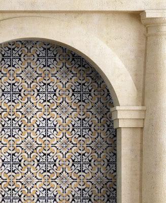kitchen backsplash unique mosaic tiles stone tile designs patterns natural marble limestone