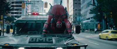 Download Film Deadpool 2 (2018) 4