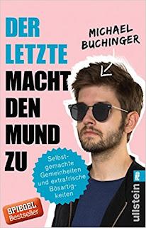 https://www.weltbild.at/artikel/buch/der-letzte-macht-den-mund-zu_22361909-1?wea=59529658
