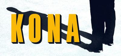kona-pc-cover-www.ovagames.com
