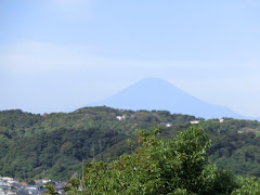 祇園山見晴台