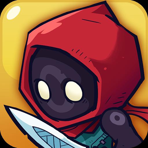 Sword Man – Monster Hunter v1 0 8 Mod Apk Money