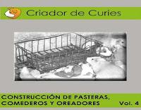 criador-de-curies-4-construcción-de-pasteras-comederos-y-oreadores
