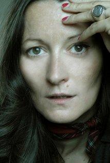 Sylvie Verheyde. Director of Sex Doll