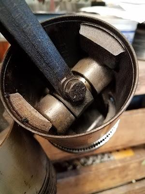 Original_buick_parts