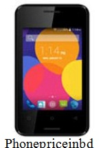 Image , Photo Picture of Symphony Xplorer E15