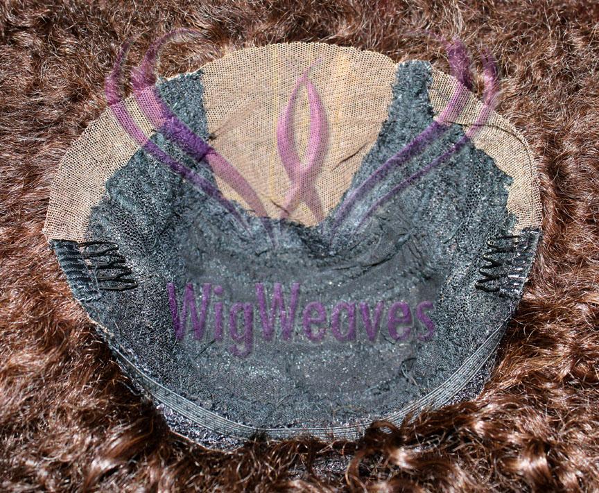 WigWeaves