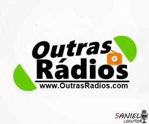 Ouça milhares de Outras rádios online do mundo todo Escolha uma rádio online e começe a ouvir grátis!