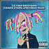 Lil Pump - Gucci Gang (Xtrova Afro House Remix) (2018) [Download]