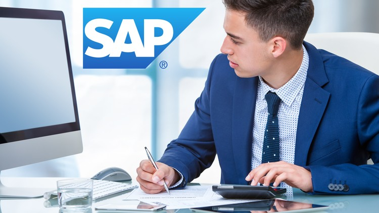 50% off Learn Release Strategy Process in SAP Materials Management