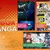 6 Aplikasi Komik Android Buat Kamu Pecinta Manga