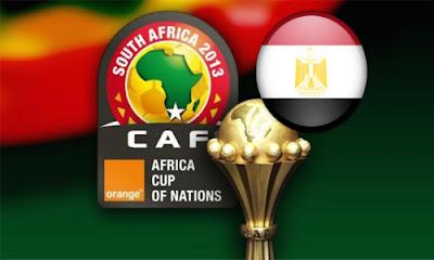 موعد مباراة مصر وبوركينا فاسو اليوم الاربعاء 1-2-2017 فى نصف نهائى كأس أمم افريقيا 2017 بعد التأهل