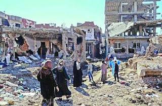παραβίαση των ανθρώπινων δικαιωμάτων στην Τουρκία