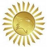 Logo PT Kingkata Kharisam Artha