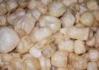 resep-dan-cara-membuat-kerupuk-kulit-dorokdok-gurih-khas-garut