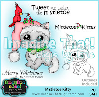 https://www.imaginethatdigistamp.com/store/p690/Mistletoe_Kitty.html