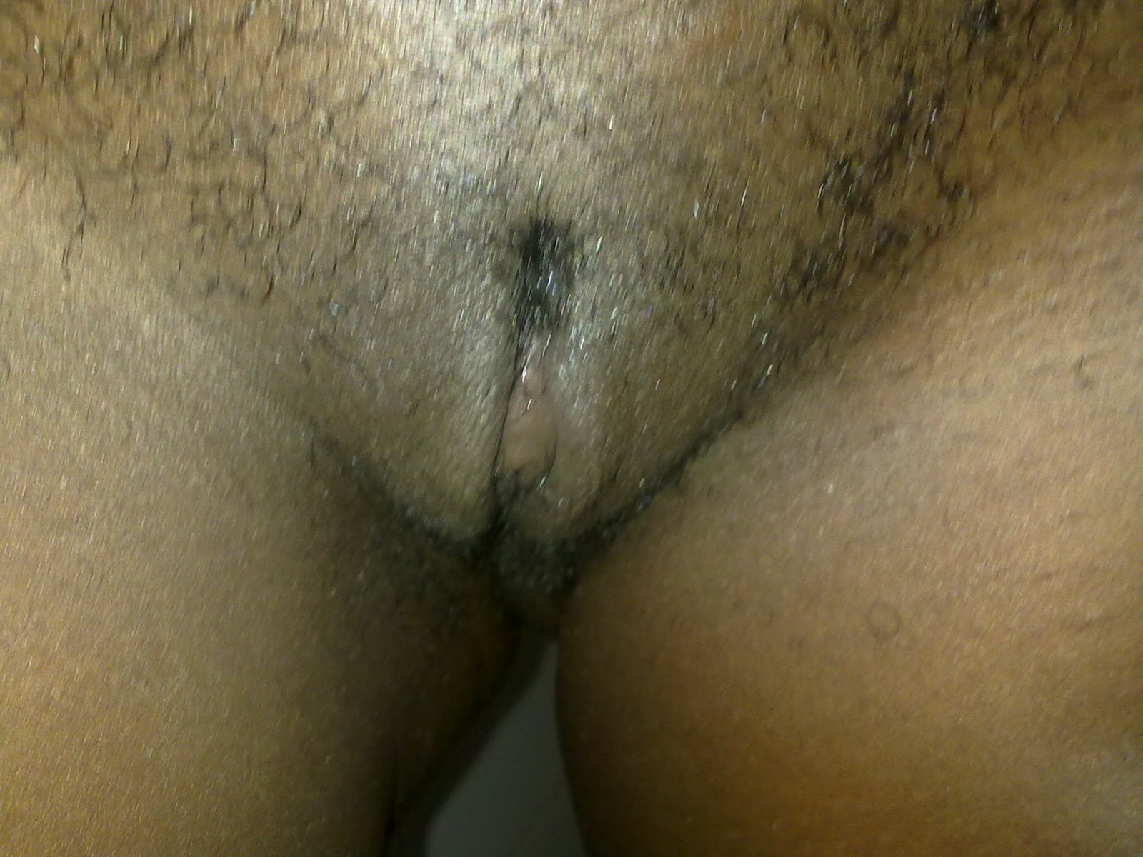 Kenyan Girls wet and horny | Boobs Pussy Nude Photo