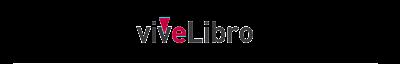 El blog de viveLibro