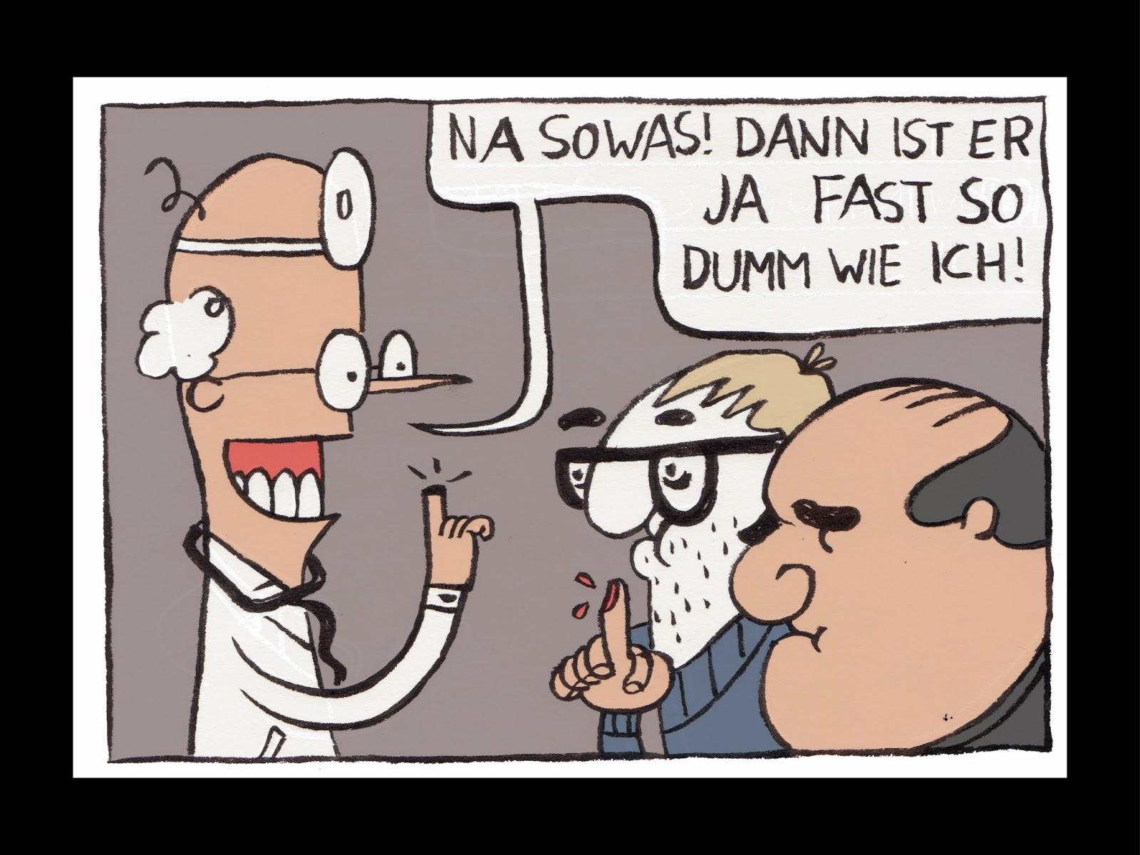 comic, klinik, krankenhaus, jpeg