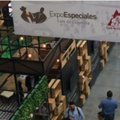 ExpoEspeciales 2015
