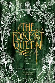 https://www.goodreads.com/book/show/40850388-the-forest-queen?ac=1&from_search=true