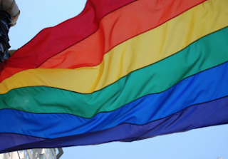 LGBT Groups: Conservative Christians 'Have No Place in Government'