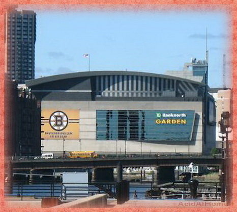 Hotels Near Td Garden Nerdy Home Decor At Home