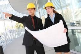 Nghiệp vụ kỹ sư định giá