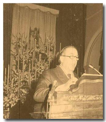 Rafael Oñós Caro