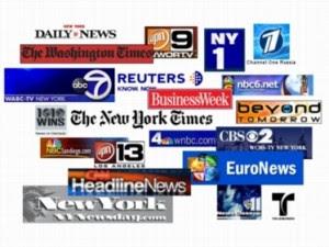 διαφημιστής του Νιούαρκ που χρονολογείται ραδιομετρικές τεχνικές χρονολογίων ηλικίας