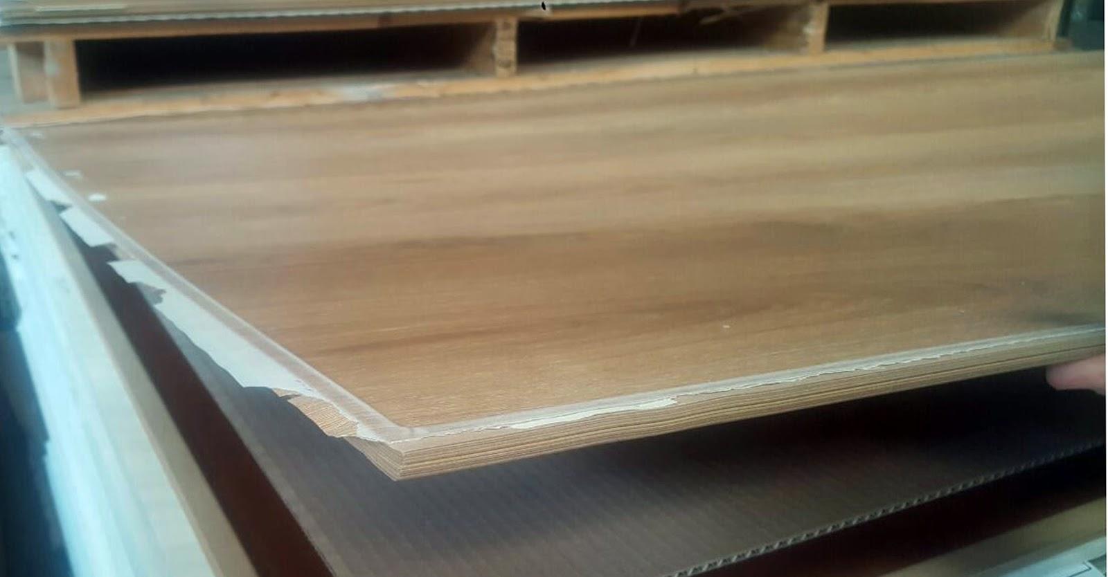 Como reparar el parquet stunning arreglo parquet sam - Como reparar piso de parquet rayado ...