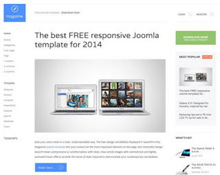 magazine-responsive-seo-adsense-friendly-blogger-templates