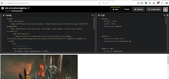 codepen.io
