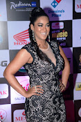 mumaith khan latest photo gallery-thumbnail-6