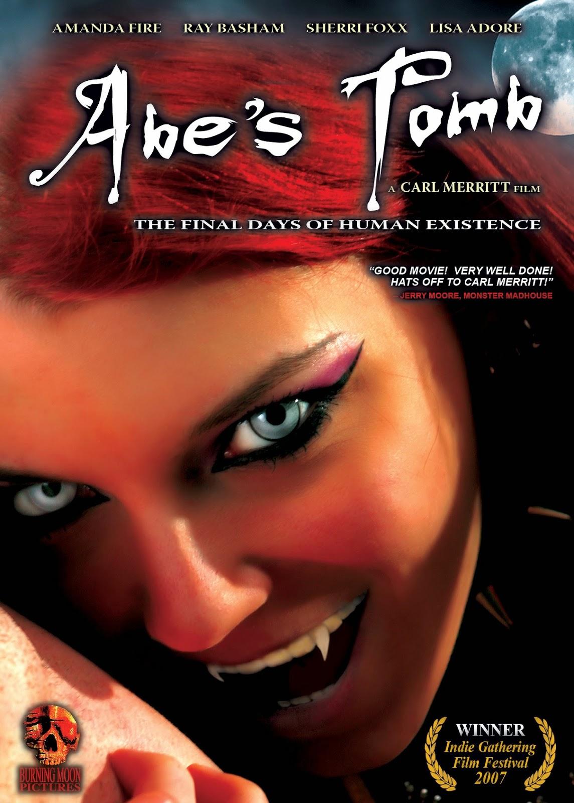 http://www.vampirebeauties.com/2014/02/vampiress-review-abes-tomb.html