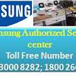 Samsung Service Center in Ranchi, Jharkhand | Authorized Mobile Service Center - Customer Care Number, Authorized Service Center Name, Address for repair and servicing