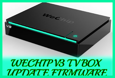 Wechip V3 TV firmware free download + Wechip V3 TV software free download + Wechip V3 TV software + Wechip V3 TV firmware 1366x768 + Wechip V3 TV bin file + Wechip V3 TV firmware + Wechip V3 TV firmware for 1366x768 + v56 software download + Wechip V3 TV firmware update + v56 universal box firmware download + Wechip V3 TV datasheet + 1366x768 firmware download + Wechip V3 TV прошивка +