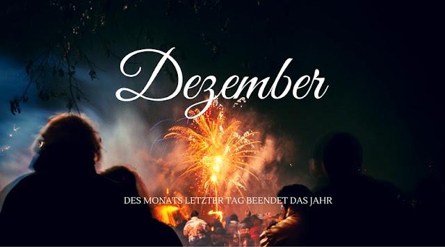 winter, letzter tag des jahres, silvester, jahreswechsel,veränderung, feruerwerk, feiern, blick in die zukunft, poesie blog, silberstunden