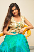 akshitha latest sizzling photos gallery-thumbnail-16