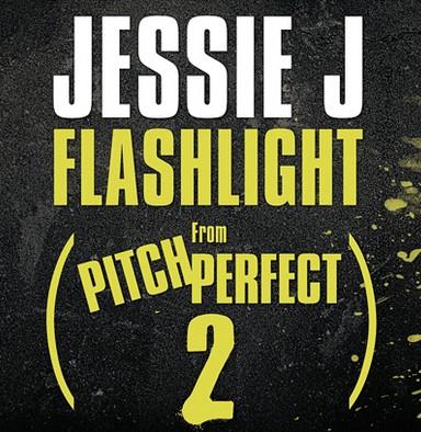 Lirik Lagu Flashlight Jessie J Asli dan Lengkap Free Lyrics Song