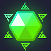 Hexy: Puzzle Adventure MOD APK unlimited money