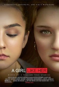 A Girl Like Her der Film