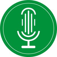 Radio Moyobamba