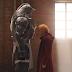 Fullmetal Alchemist | Crítica