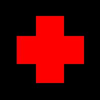 emergency1 Lesionados y dudas - Jornada 28 - Comunio-Biwenger