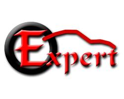 Expert Oto Rent A Car Gaziantep