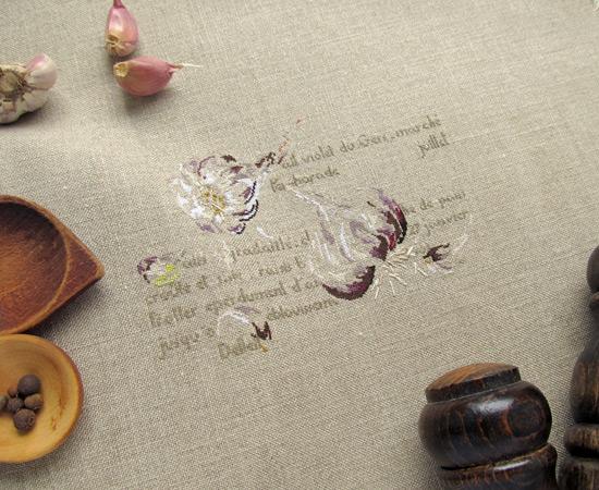xstitch, вышивка, stitching, embroidery, mtsa