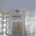 فيورازول أقراص وشراب FURAZOL لعلاج الأميبا المتحوصلة